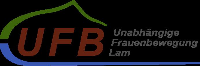 UFB Lam